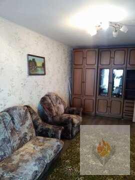 Аренда квартиры, Калуга, Красноармейский 2-й пер. - Фото 4
