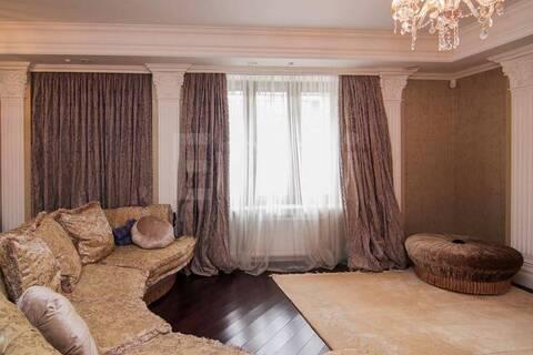 Продам 9-комн. кв. 320 кв.м. Тюмень, Немцова - Фото 3