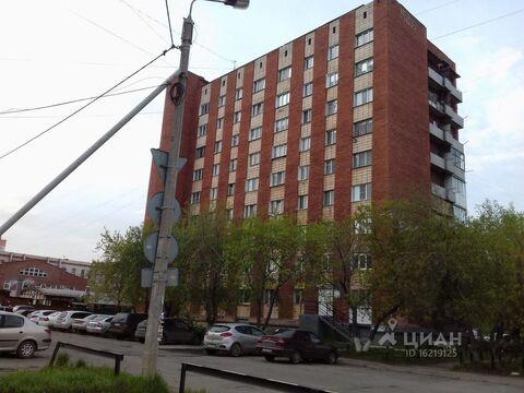 Продажа комнаты, Омск, Ул. 10 лет Октября - Фото 2