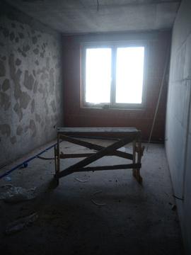 Продажа квартиры, м. Проспект Ветеранов, Героев пр-кт. - Фото 2