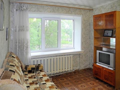 Отличная 2-х комнатная квартира по цене 1-комнатной - Фото 3
