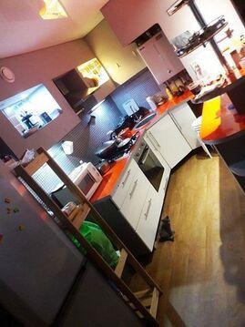 Продажа дома, Яблоновский, Тахтамукайский район, Ул. Краснодарская - Фото 3