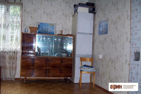 Продажа дома, Кировский район, 3-я Восточная ул. - Фото 3