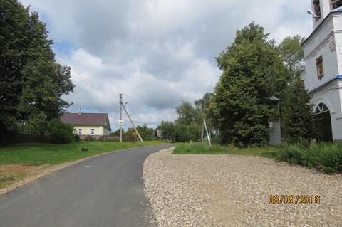 Дом 130 м2, 15 соток, Газ, Церковь - Фото 3