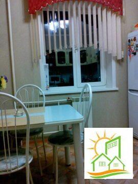 Квартира, мкр. 6-й, д.52 - Фото 1