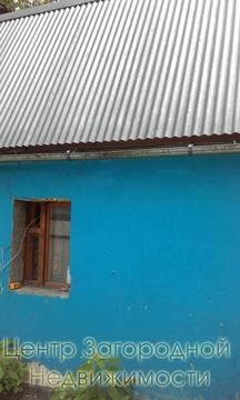 Часть дома, Егорьевское ш, Новорязанское ш, Быковское ш, 8 км от МКАД, . - Фото 5