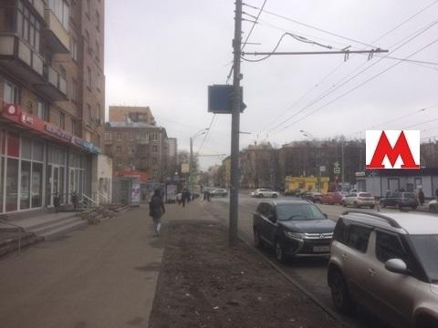 Псн торговое м. Первомайская - Фото 1