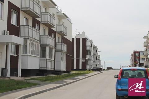 Квартира, ул. Шумского, д.6 - Фото 1