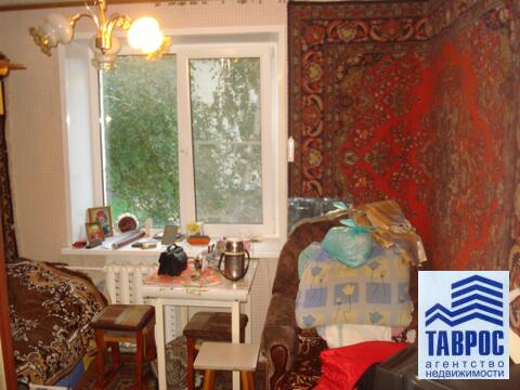 Гостинка 13 м2 Забайкальская - Фото 2