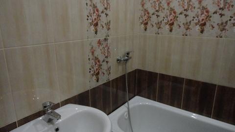 Квартира в р-не Империала - Фото 1
