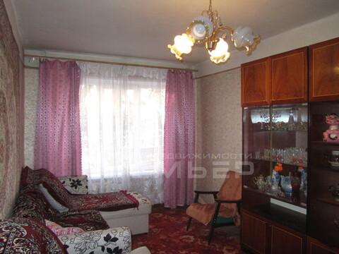 Продается 2-х комнатная квартира в Пятигорске. - Фото 2