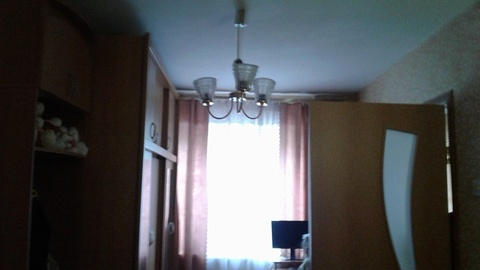 Продается квартира г Тамбов, ул Никифоровская, д 100 - Фото 5