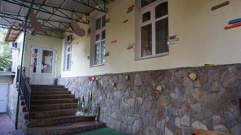 Продаю действующий Детский садик мкр. Светлана в Сочи - Фото 3
