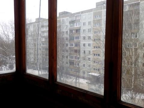 Продам однокомнатную квартиру в Промышленном районе - Фото 3