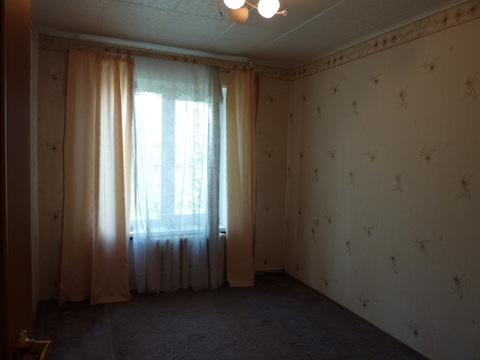 Продается 2-квартира 48 кв.м на 5/10 панельного дома - Фото 4