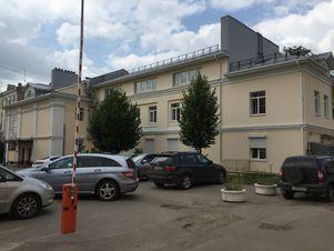 Аренда офиса, Калуга, Ул. Суворова - Фото 2