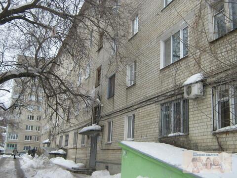 Продается 1-к квартира - Фото 5