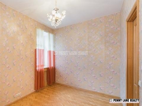 Продажа квартиры, м. Тверская, Богословский пер. - Фото 4