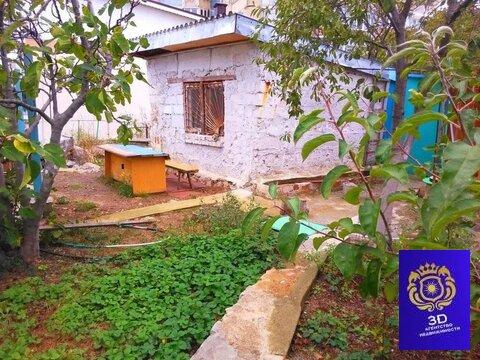 Продажа участка, Гаспра, Посёлок городского типа Гаспра - Фото 2