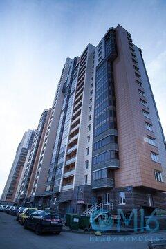 Продам видовую квартиру в Приморском районе - Фото 1