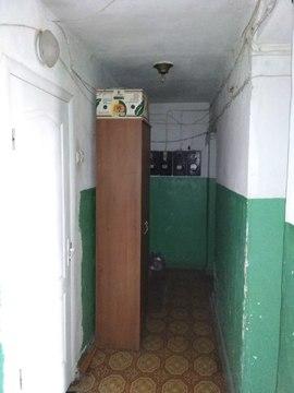 Продам комнату на Малаховом Кургане - Фото 3