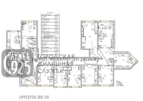Http://9258825.ru/realty/viewrealtycommerce.act?realtyobjectid=435414 - Фото 1