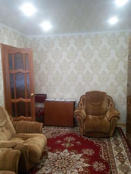 Продам 4-комнатную квартиру по адресу: г. Липецк, пр. Победы, 27 - Фото 2