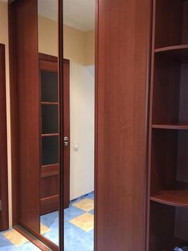 Улица Гагарина 137; 1-комнатная квартира стоимостью 14000 в месяц . - Фото 5