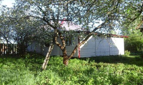 Продажа дома, Пальцино, Богородский район, Ул. Школьная - Фото 2