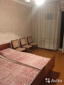 2-к квартира, 60 м, 1/10 эт. - Фото 2