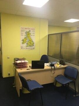 Офисное помещение в центре Выборга - Фото 2