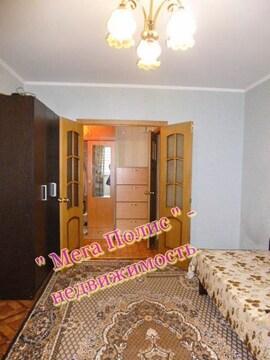 Сдается 1-комнатная квартира 40 кв.м. в новом доме ул. Калужская 24 - Фото 4