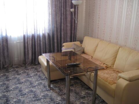 Продается комната на Пролетарской - Фото 3