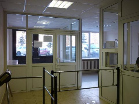 Сдается офис, 150 м2,1 этаж, Орджоникидзе - Фото 2
