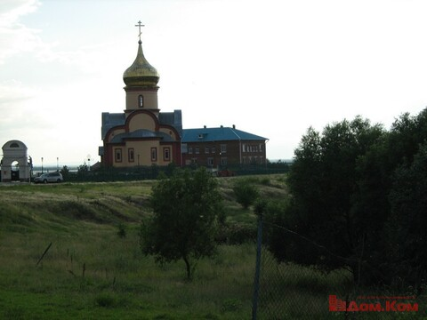 Продается дом в селе Петропавловка, по улице Советская. - Фото 2