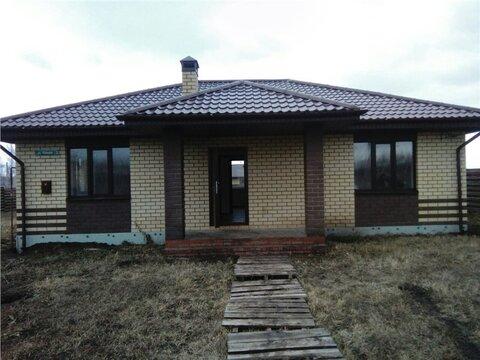 """Дом в деревне """"Зимняя Горка"""" - Фото 1"""