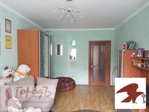 Квартира, ул. Грузовая, д.123 - Фото 4