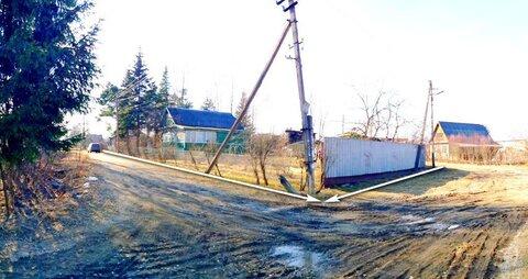 Дом 115 м/кв, участок 14 соток, г.Любань, Тосненский район - Фото 5