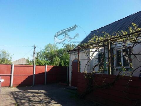 Продажа дома, Вознесеновка, Ивнянский район, Белгородская 31 - Фото 2