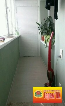 Продается 2 комн квартира на пр-кт Ф.Энгельса 125 - Фото 5