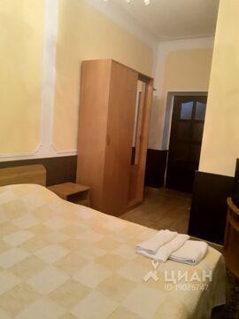 Аренда комнаты посуточно, Кисловодск, Ул. Жуковского - Фото 2