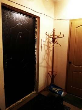 1-ая квартира на на ул. Фатьянова - Фото 3