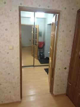 Квартира в новостройке - Фото 1