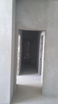 Продажа квартиры, Подстепки, Ставропольский район, Воскресенская - Фото 5