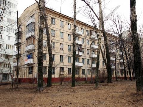 Продажа квартиры, м. Щелковская, Щелковское ш. - Фото 2