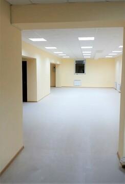 Аренда нежилого помещения площадью 260 кв.м. - Фото 2