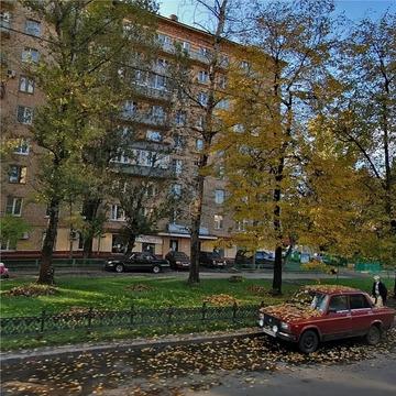 Продажа квартиры, м. Шаболовская, Ул. Шаболовка - Фото 4