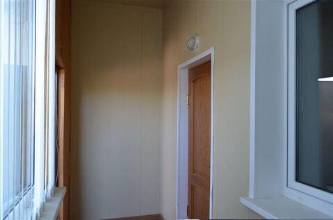 Продажа квартиры, Переславль-Залесский, Ул. Ямская - Фото 5