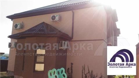 Продажа дома, Крымск, Крымский район, Ул. Полковая - Фото 3