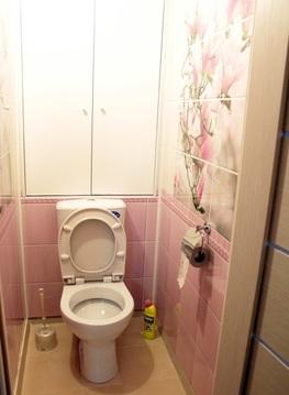 Сдается двухкомнатная квартира в Кушве - Фото 5